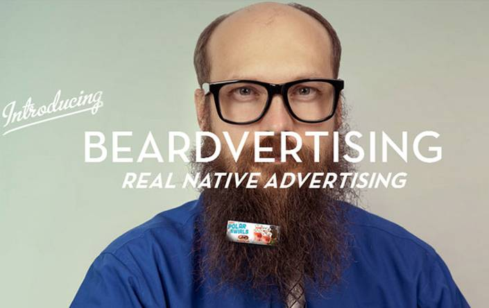 Native-advertising-example