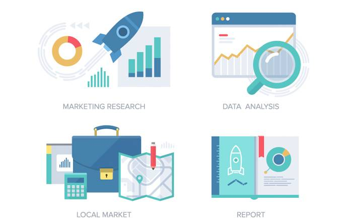 latest trends in marketing Online video marketing: trends, tips and guidelines for video marketers youtube marketing, seo, viral video marketing, and all things related to marketing online.