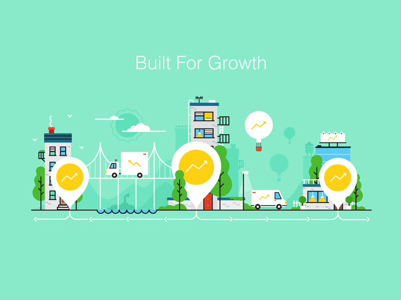 built_for_growth_dribbble_2