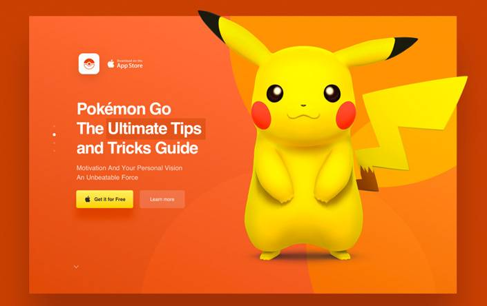 What Your Business Can Learn from Pokemon Go - King Kong