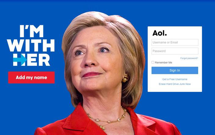 hillary_clinton_marketing