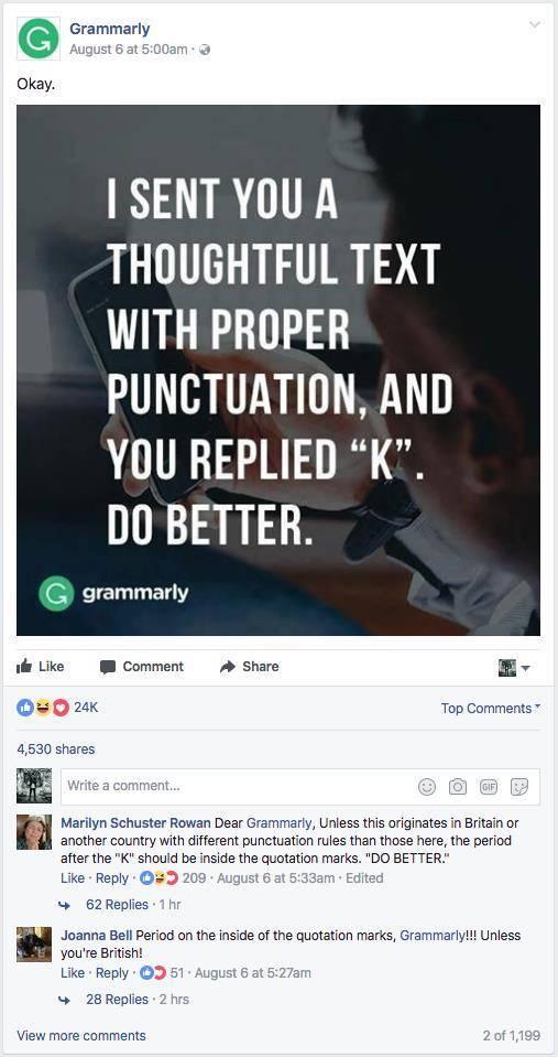 facebook post 3