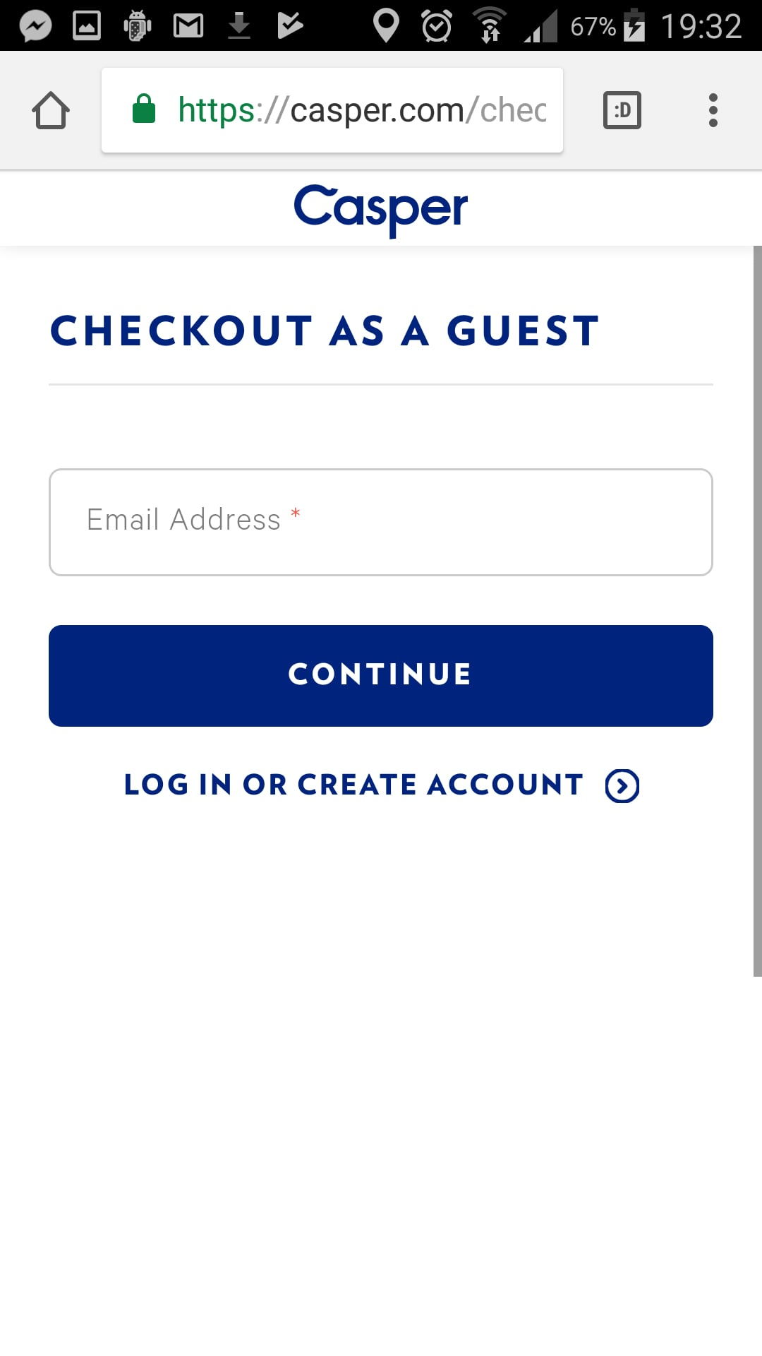 mobile checkout 2