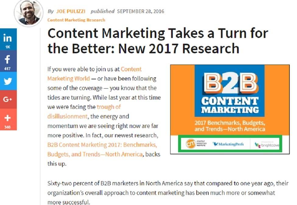 CMI Collab MarketingProfs