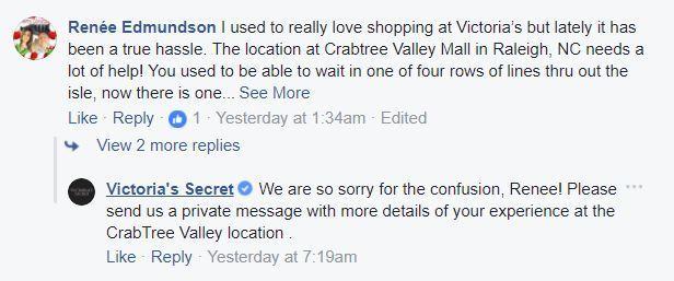 9-facebook comment 2