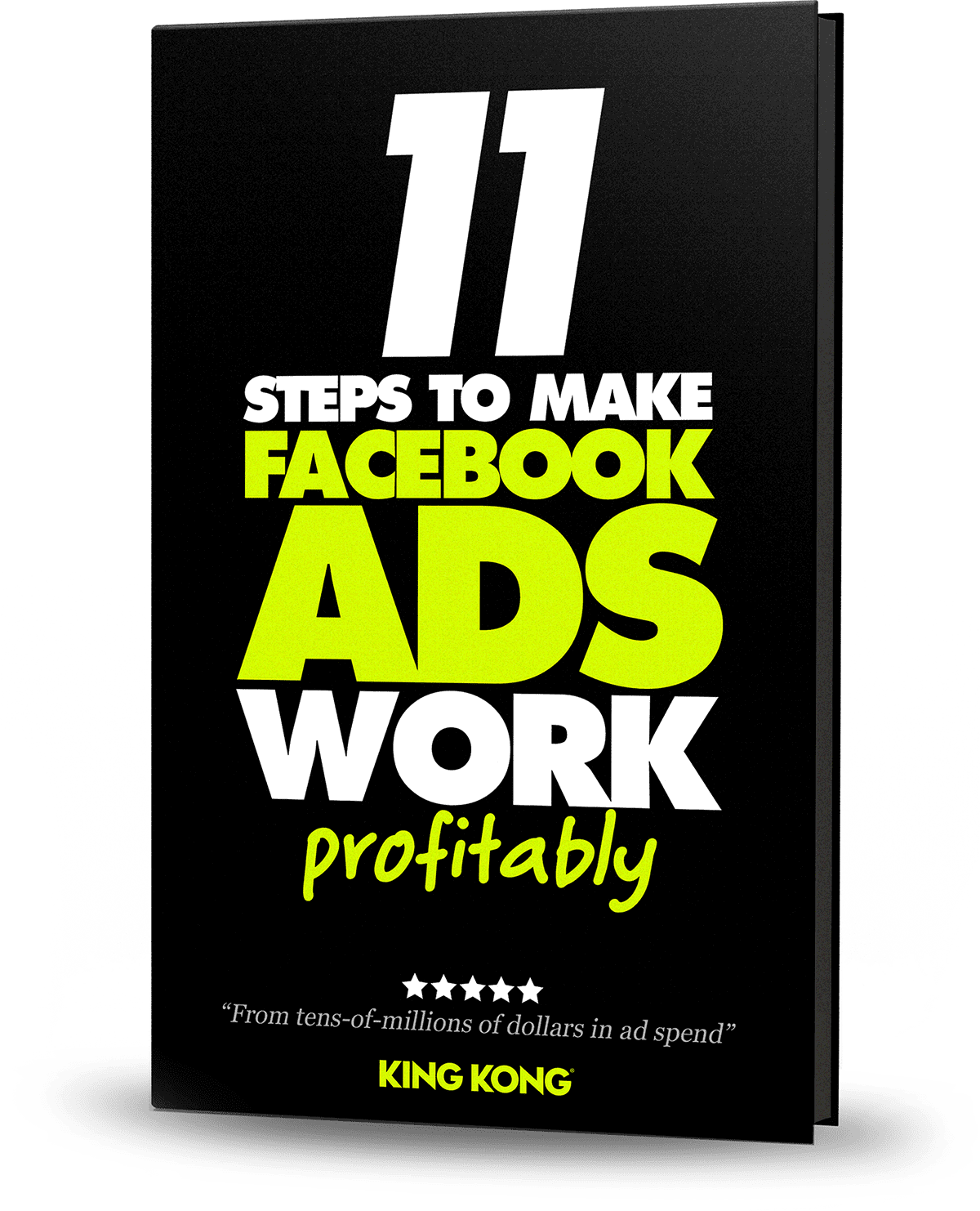 How to still get Leads from your Disabled Facebook Ads for FREE – Thriving  Life Journey